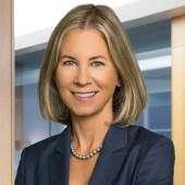 Susie Coleman of Burke Law
